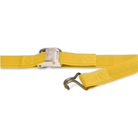 Logistic Straps PE958 | NIS Northern Industrial Sales