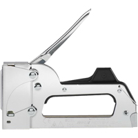 Arrow Staple Gun Tackers - Professional Staple Gun Tackers PF158 | TENAQUIP