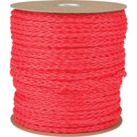Ropes - Polypropylene PF223 | NIS Northern Industrial Sales