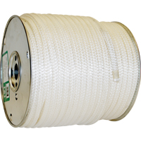 Ropes - Nylon PF224 | NIS Northern Industrial Sales