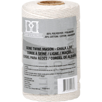 Ropes - Cotton PF226 | NIS Northern Industrial Sales