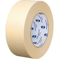 High Temperature Medium Grade Paper Masking Tape PF562 | TENAQUIP
