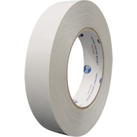 Specialty UPVC Double-Coated Tape PF570 | TENAQUIP