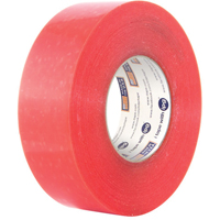 Double-Coated Polyester Tape   PF576 | TENAQUIP