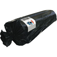 5000 Series Polyethylene Vapour Barrier PF716 | NIS Northern Industrial Sales