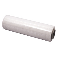 Stretch Wrap PF725 | TENAQUIP