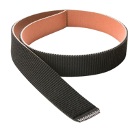 Rubber Drive Belt PF792 | NIS Northern Industrial Sales