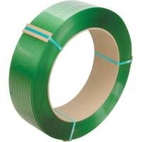 Polyester Strapping PF990 | NIS Northern Industrial Sales