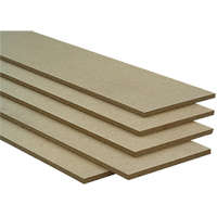 Particle Board RH916 | NIS Northern Industrial Sales