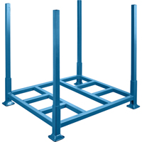 Stacking Racks RL414 | TENAQUIP