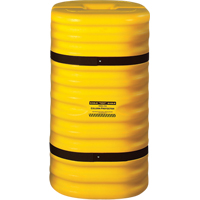 Column Protector | NIS Northern Industrial Sales