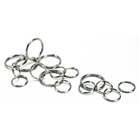 Pins, Clips & Rings | NIS Northern Industrial Sales