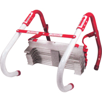 Emergency Escape Ladder | NIS Northern Industrial Sales