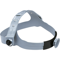 Welding Accessories - Replacement Headgear SAG808 | NIS Northern Industrial Sales
