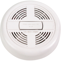 First Response™ General Purpose Smoke Alarms SEA773 | NIS Northern Industrial Sales