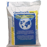 Qualisorb™ Gold Absorbents SAJ503 | NIS Northern Industrial Sales