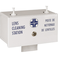 Lens Cleaning Products | NIS Northern Industrial Sales