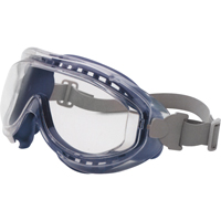 Safety Goggles & Accessories | NIS Northern Industrial Sales