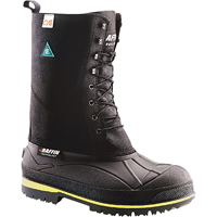 Cold Weather Work Boot | NIS Northern Industrial Sales