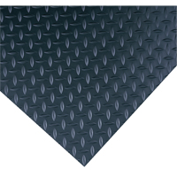 Non-Conductive Matting | NIS Northern Industrial Sales