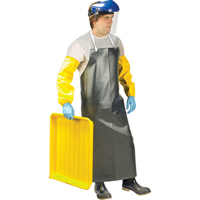 Chemical Protective Clothing | NIS Northern Industrial Sales
