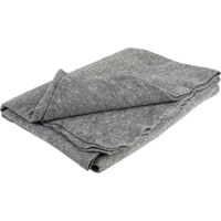Relief Blanket SAL732 | NIS Northern Industrial Sales