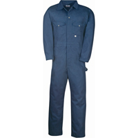 Flame Resistant Clothing | NIS Northern Industrial Sales