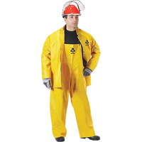General Rainwear | NIS Northern Industrial Sales