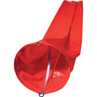 Airport Windsock SEI609 | NIS Northern Industrial Sales