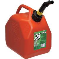 Eco® Gas Cans SAO955 | NIS Northern Industrial Sales