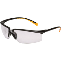 Privo™ Safety Glasses SAP456 | NIS Northern Industrial Sales