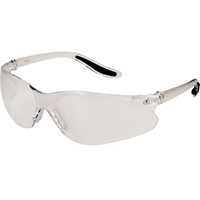 Z500 Series Eyewear SAP877 | NIS Northern Industrial Sales