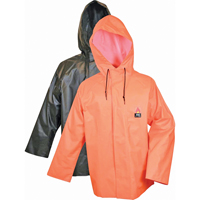 Arc Flash Rainwear | NIS Northern Industrial Sales