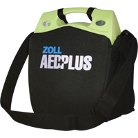 AED Plus® - Soft Carrying Case SAR365 | NIS Northern Industrial Sales