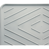 Boot Trays | NIS Northern Industrial Sales