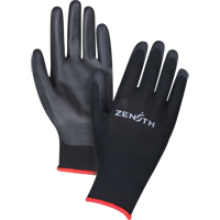 Synthetic Gloves | TENAQUIP