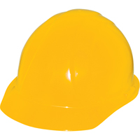 Liberty Safety Caps CSA Type 1 SAX840 | NIS Northern Industrial Sales