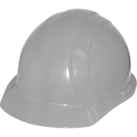 Liberty Safety Caps CSA Type 1 SAX842 | NIS Northern Industrial Sales