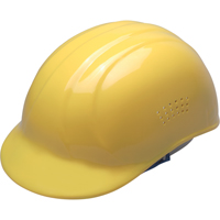 Bump Caps SAX874 | NIS Northern Industrial Sales