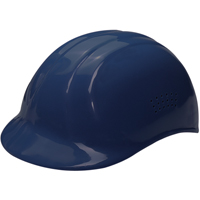 Bump Caps SAX879 | NIS Northern Industrial Sales