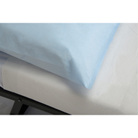 Disposable Examination Drape Sheets SAY620 | NIS Northern Industrial Sales