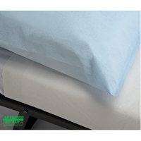 Disposable Pillow Case | NIS Northern Industrial Sales