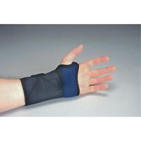 Single Tension Wrist Support SAY880 | TENAQUIP