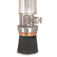 FOUNTAIN BRUSHES SC651 | NIS Northern Industrial Sales