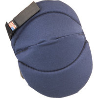 Deluxe Soft Knee Pad SD369 | NIS Northern Industrial Sales