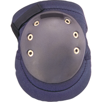 Hard Shell Knee Pads SD371 | NIS Northern Industrial Sales