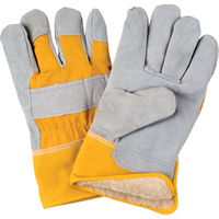 Fitters Gloves | NIS Northern Industrial Sales