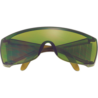 Yukon® Safety Glasses SD696 | NIS Northern Industrial Sales