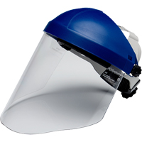 Face Protection | NIS Northern Industrial Sales