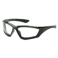 Accurist Eyewear SDL039 | TENAQUIP